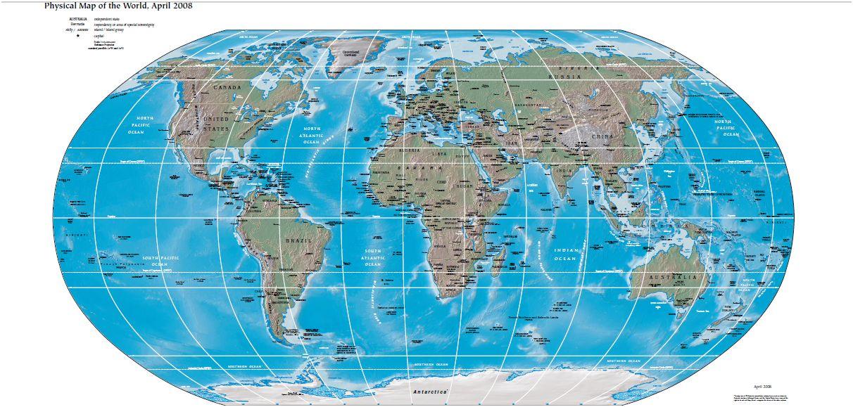 map og georgia with Fysisk Verdenskart 2008 on  additionally 1188936701 additionally 22 besides 6682281451 also 5118630681.